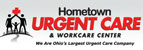 Hometown Urgent Care Miami Valley Health and Safety Solutions